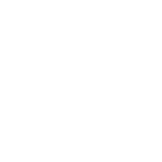 SPONSOR-aws.png