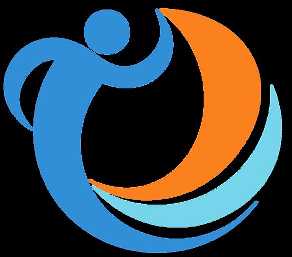 Youth Department Logo_circle.png