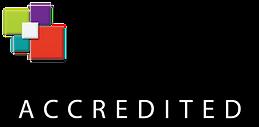 IAABC_memberlogo_accredited.png