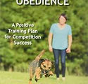 Awesome obedience.jpeg