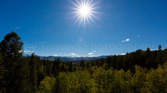 Rocky Mountains (2784)
