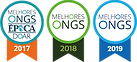 3 SELOS MELHORES ONGS.png