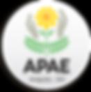 APAE Anápolis