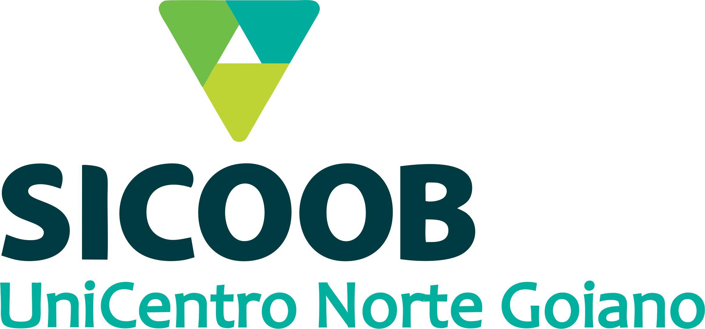 SICOOB Centro Norte Goiano