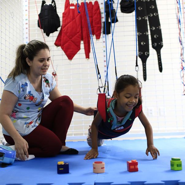 Projeto realizado com arrecadação do Troco Solidário nos pedágios, beneficiará alunos da escola da A