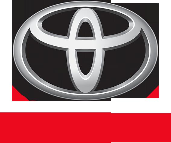 Toyota logo_V_Master_72dpi_RGB