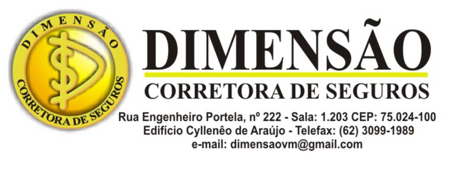 dimensão_seguros