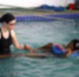 Reabilitação Física APAE