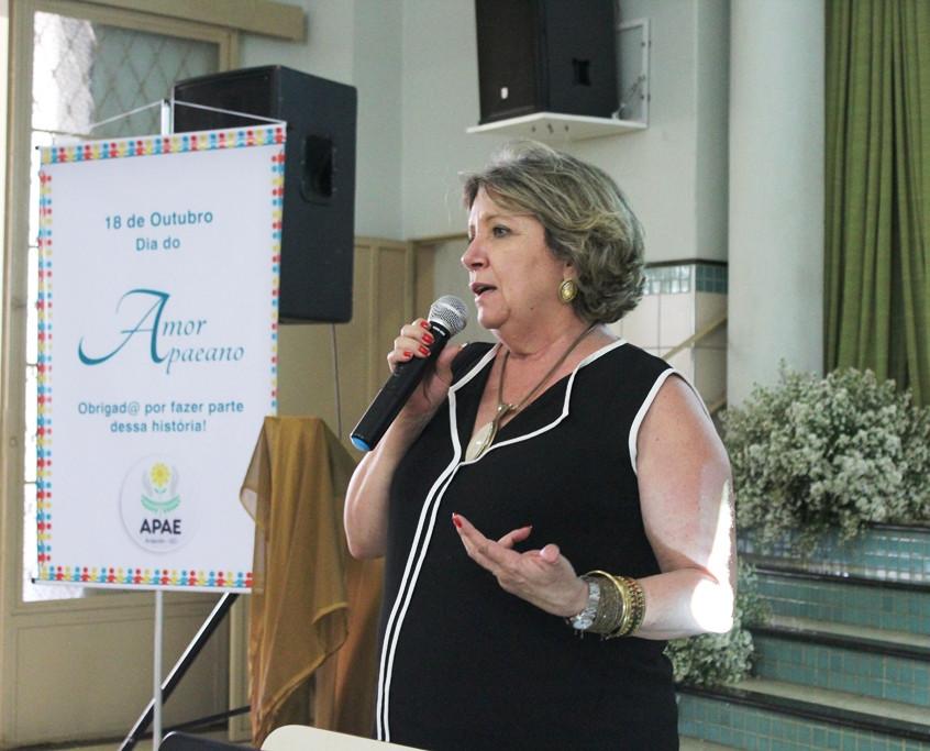 Nancy Oliveira