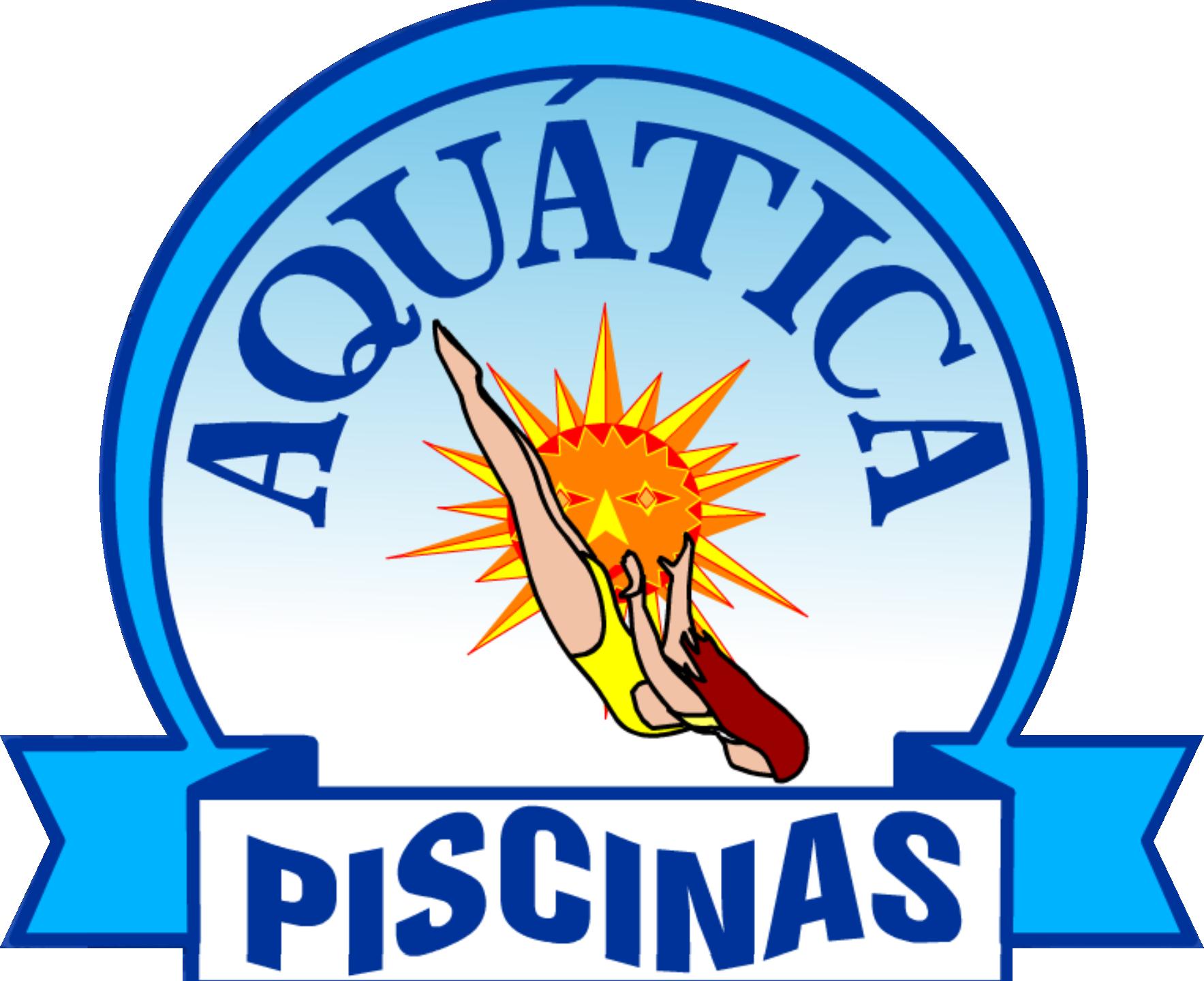 Aquática