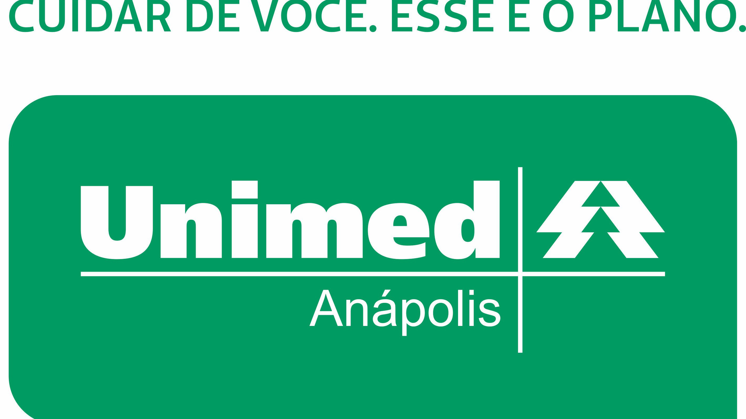 Unimed Logo - NOVA
