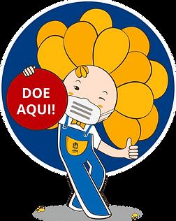 Mascote DOE AQUI.png