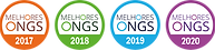 Selos melhores ongs 2020.png