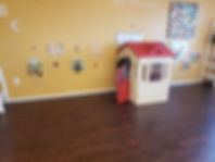 little play house 1.jpg