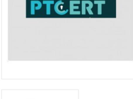 PT-CERT - renovação anuidade