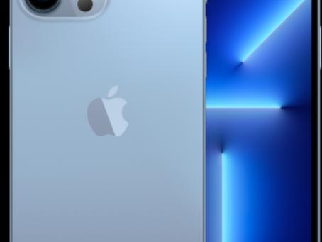 Apple iPhone 13 Pro Max / Pro ✅ Ships Today ❤️ Free FedEx ✅(512GB/ 256GB/ 128GB)