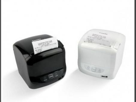 Impressora Térmica SAM4S Giant 100
