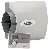 aprilaire-model-500-humidifier.jpg
