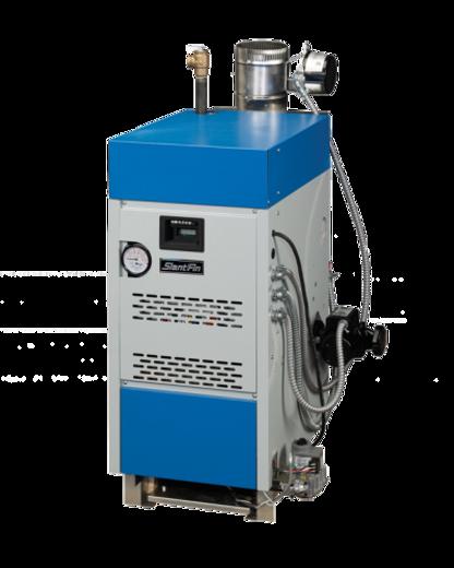 slant fin boiler 1.png
