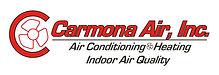 Carmona Air Logo.jpg