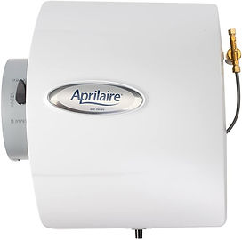 Aprilaire humidifier pic.jpg