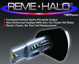 Reme%20Halo%20pic_edited.jpg