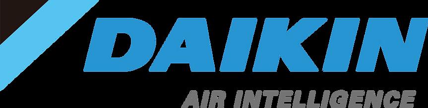 Daikin_Air_Intelligence_Logo_HR31419_edi
