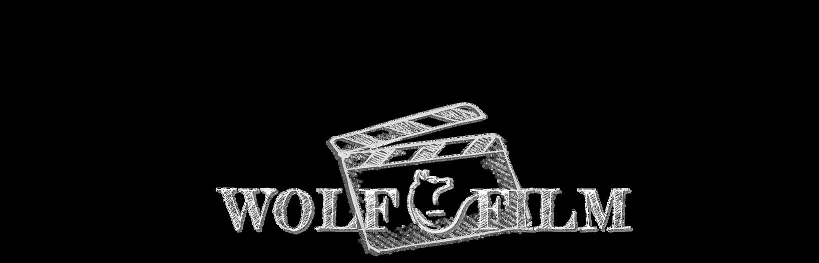 wolf film klappe1.png