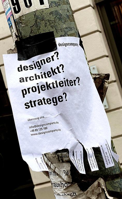 20210316_stellenzettel baaderstrasse_v2.