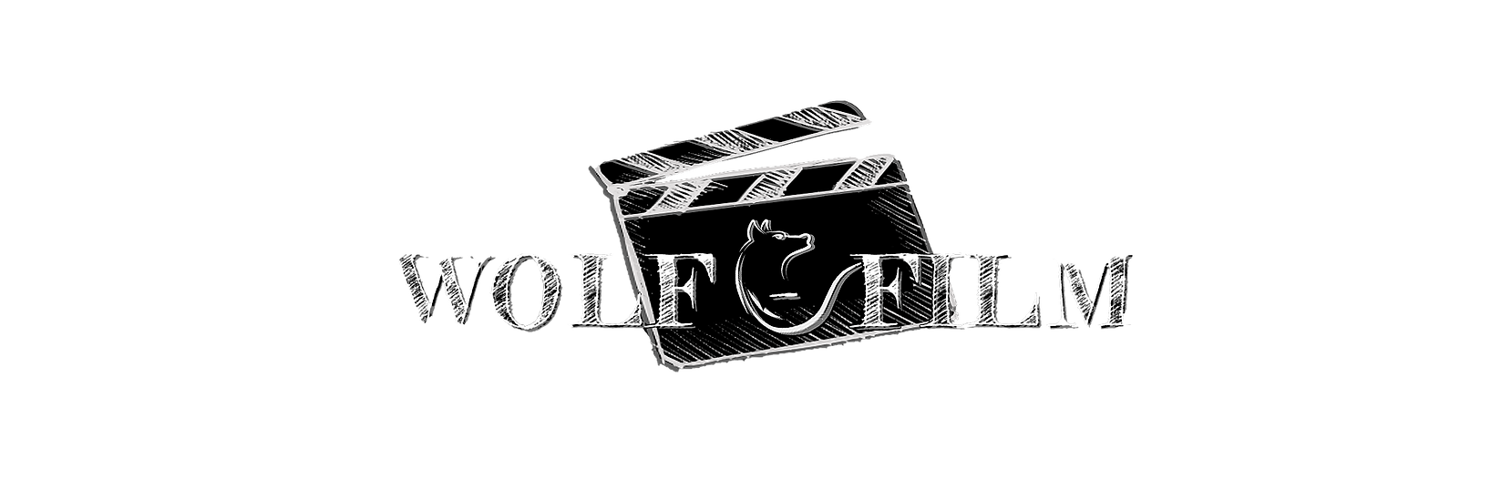 wolf film klappe bearbeitet.png
