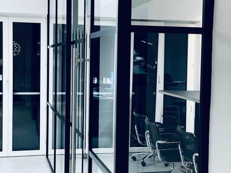media home münchen interior design