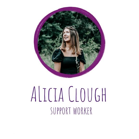 Alicia CLough.png