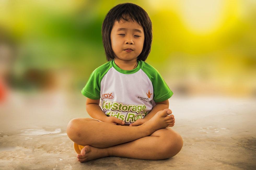 meditation-francois-bugel.jpg