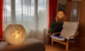 cabinet-psychologie-francois-bugel.jpg