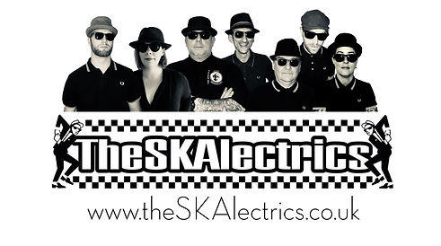 skalectrics band pic with logo.jpg