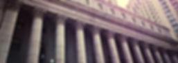 Judith A. Baxter, PLC | Grand Rapids, MI | General Civil Litigation