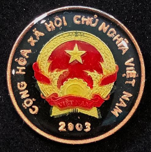 VIETNAM - 500 DONG