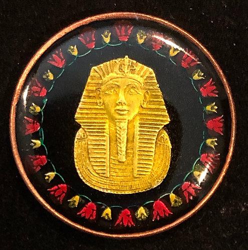 EGYPT - 1 POUND