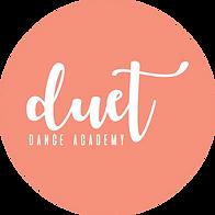 Duet Dance Academy Canton Georgia