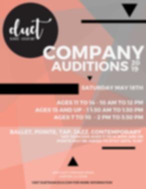 duet dance academy.png