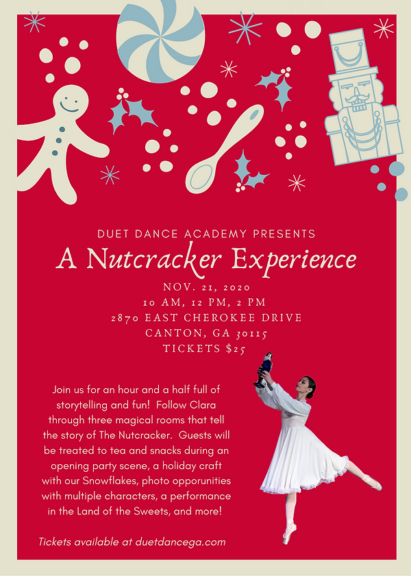 Copy of Copy of Nutcracker Experience 1_