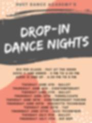 duet dance academy-2.png