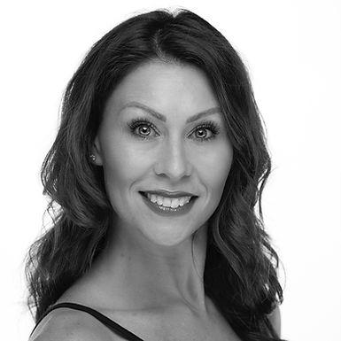 Jessica Baldwin