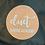 Thumbnail: Duet Dance Bag