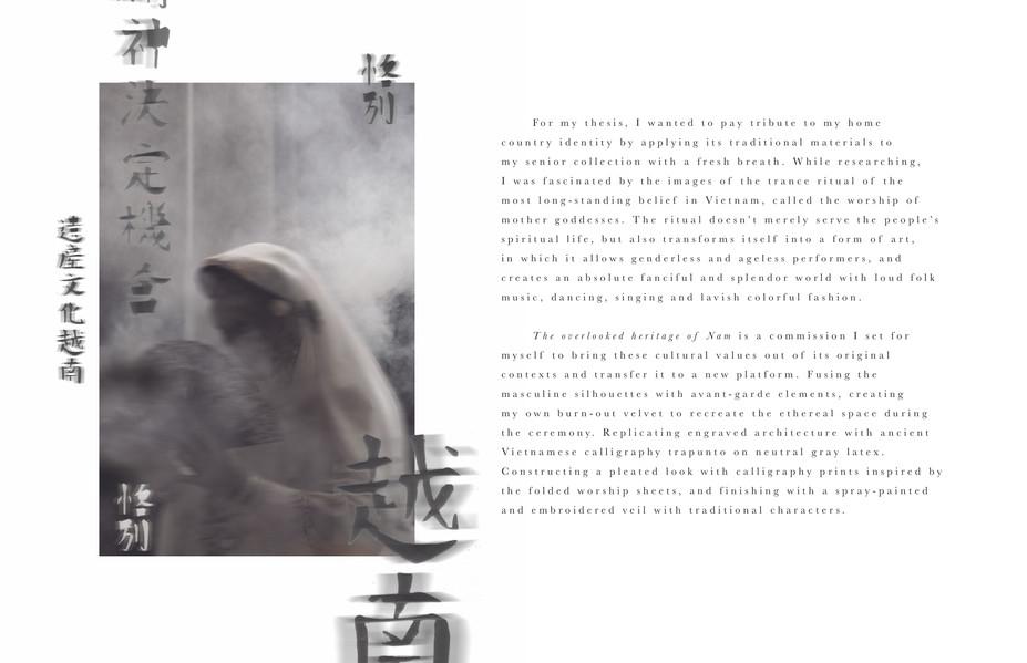 thesis philo 300ppi-01.jpg