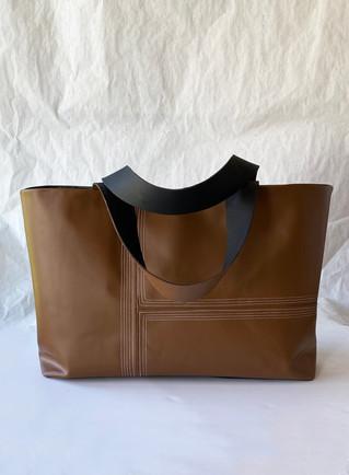 back large tote bag.jpg