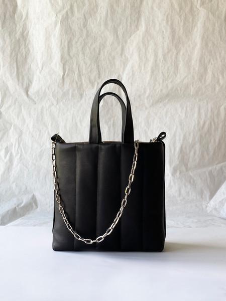 puffy leather  bag.jpg