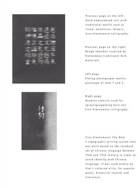 thesis lookbook-11.jpg