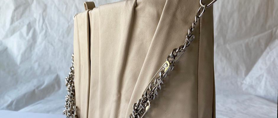 side pleat bag.jpg