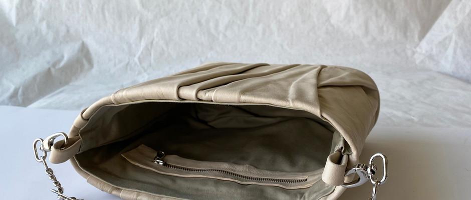 detail pleat bag.jpg